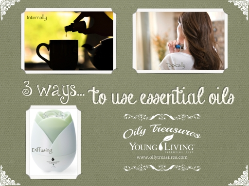3 ways to use essential oils.001