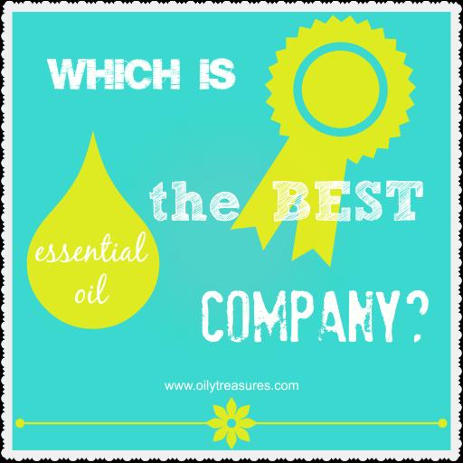 best eo company